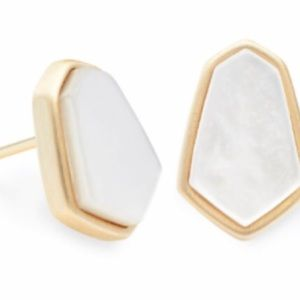 Kendra Scott ✨ Clove Stud Earrings